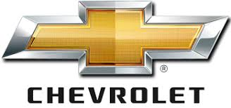 chevrolet logo png image chevrolet logo png james bond wiki fandom powered by wikia