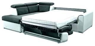 confort bultex canapé canape fixe 3 places en tissu confort bultex et pl canapac fixe 3