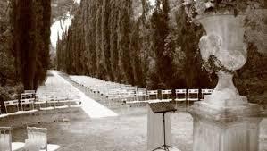 winter wedding venues winter weddings in top venues by et voila weddings