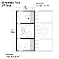 Free House Plans With Material List Small 2 Bedroom House Plans Archives Small Wooden House Plans