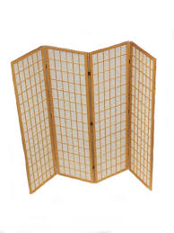 room divider screens screen room divider screen