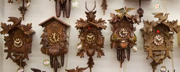 Clock Made Of Clocks by Clocks Breathtaking Design Of Cuckoo Clocks For Wall Clocks Ideas