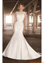 robe mari e sirene dentelle robe de mariée sirène satin dentelle perlé ruban