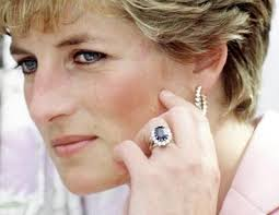 Ivanka Trump Wedding Ring by Melania Trump Wedding Ring On Wedding Ring With Oltre 1000 Idee Su