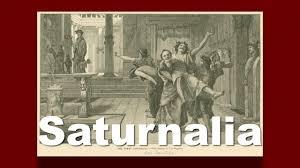 saturnalia the origin of our celebrations 17