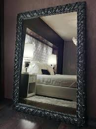 Bedroom Mirror Lights Bedroom Mirrors Calming Master Bedroom Ideas Bedrooms With
