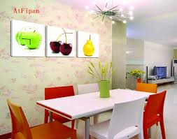 Wall Paintings For Living Room Online Get Cheap Beautiful Wall Painting Aliexpress Com Alibaba