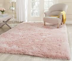 bedroom floor area rugs awesome fluffy rugs anti skiding shaggy area rug