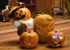 pumpkin carving and decorating tips diy
