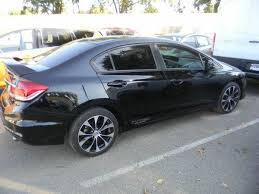 honda civic accidents los angeles car accident attorney the