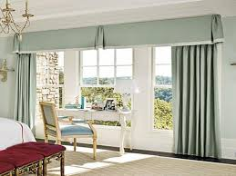 Curtains For A Large Window Window Curtains Images Of Large Window Curtains Curtains Ideas