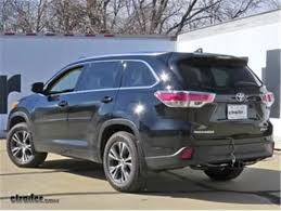 2005 toyota highlander towing capacity adding wiring for a brake controller on a 2017 toyota highlander