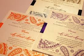 cheap indian wedding cards cheap indian wedding invitations uk indian wedding cards uk a