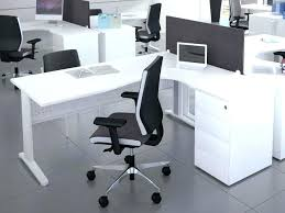 grand bureau noir grand bureau d angle design dintacrieur bureau angle professionnel