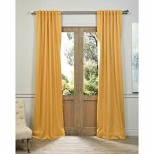 Drapes 120 Inches Long Blackout Curtains 120 Inches Long Curtains U0026 Drapes Compare