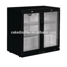 Table Top Refrigerator Table Top Fridge Table Top Fridge Suppliers And Manufacturers At