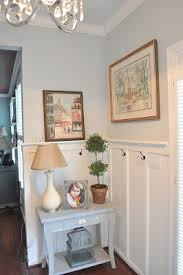 paint colors for whole house refresh of rental gbcn