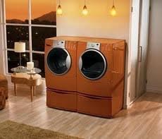 Kenmore Elite Washer Pedestal Media Results For Kenmore Elite Washer 41473210 Pedestals