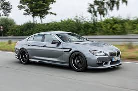 bmw beamer 2014 bmw 6 series information and photos zombiedrive