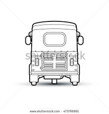 auto rickshaw stock images royalty free images u0026 vectors