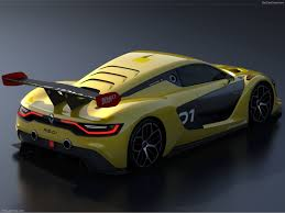 renault sport rs renault sport rs 01 2015 picture 4 of 12