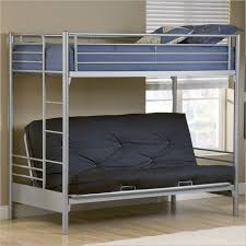 Wood Futon Bunk Bed Plans by 27 Best Beds Twin Over Double Images On Pinterest Twin Metal