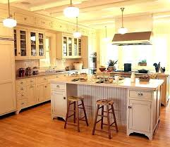 kitchen bulkhead ideas cabinet soffit ideas kitchen cabinets with bulkhead in kitchen