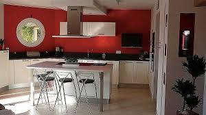 alinea cuisine equipee cuisine ilot central cuisine alinea best of meubles cuisine alinea