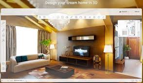 10 best free 3d home design software design your home as you like