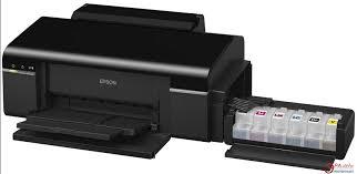resetter printer epson l800 gratis kode error printer epson l800 service printer