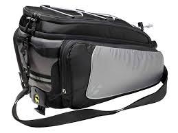 Urban Travel Messenger Bag Folding Chair Combination Bike Bags U0026 Panniers Trek Bikes