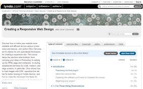 responsive design tutorial 10 responsive web design tutorials