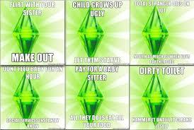 The Sims Memes - sims meme comp 2