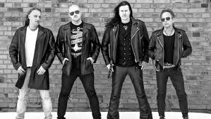 Blind Faith Song Mean Streak Release Official Video For New Song