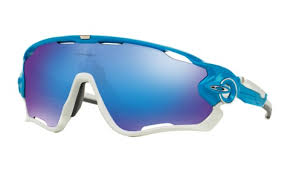 where to buy jawbreakers oakley jawbreaker sky blue sapphire iridium oakley us store