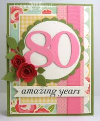 big birthday cards 491 best birthday images on cards birthday messages