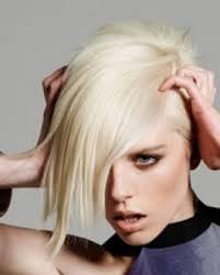 very short in back and very long in front hair 684 best diamoci un bel taglio images on