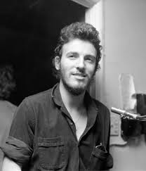 Lyrics Blinded By The Light Bruce Springsteen Rosalita Come Out Tonight