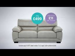 sofas by you from harveys more choice at harveys youtube