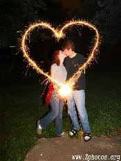 heart sparklers photographing sparklers photo net photography forums