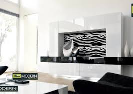 living room beautiful living room tv cabinets http www