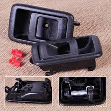 toyota camry interior door handle get cheap 2002 toyota camry interior door handle