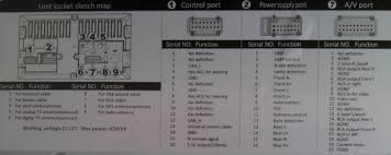 100 bt wiring diagram awesome pioneer deh p4000ub wiring