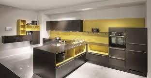 belfort cuisine cuisiniste montbéliard cuisine équipée proche belfort