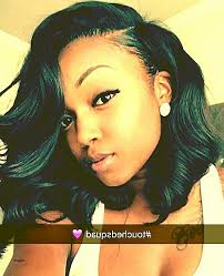 bob quick weave hairstyles cute hairstyles lovely cute bob hairstyles with weave cute bob