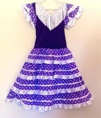 amazon black friday exemplo descontos 2017 child u0027s spanish dancer dress costume size large 12 14 top trims