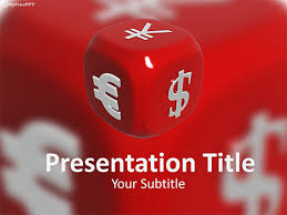 free finance powerpoint templates themes u0026 ppt