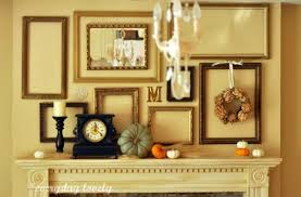 Do It Yourself Home Decorations Inspire Home Decor Affordable Do It Yourself White Pumpkins And