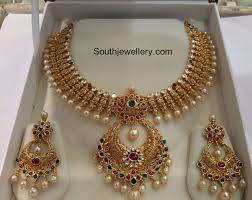 gold necklace fine jewelry images 1096 best gold jewelry images diamond jewellery jpg