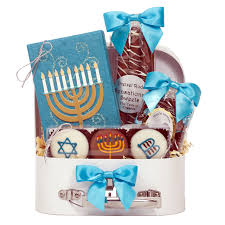 kosher gifts yachad gifts kosher gift baskets gourmet shabbos hospitality